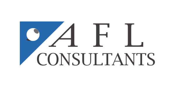 Logotype d'AFL Consultants